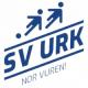 Logo Urk JO13-4
