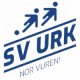 Logo Urk JO11-2