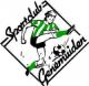Logo SC Genemuiden JO8-4