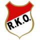Logo RKO JO19-1