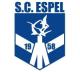 Logo Espel JO13-1G