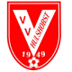 Logo Hulshorst JO9-1
