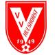 Logo Hulshorst JO13-2