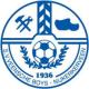 Logo Veensche Boys JO13-2G