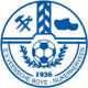 Logo Veensche Boys JO17-2G