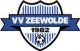 Logo Zeewolde JO11-8