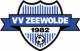 Logo Zeewolde JO9-4