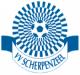 Logo Scherpenzeel 1