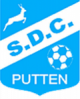 Logo SDC Putten 10