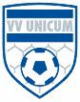 Logo Unicum JO8-5