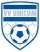 Logo Unicum JO8-4