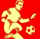 Logo De Veluwse Boys JO8-1