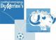 Logo Merino's de 1