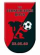Logo Terschuurse Boys JO11-1