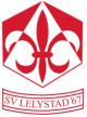 Logo Lelystad '67 JO13-3