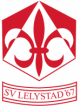 Logo Lelystad '67 JO11-2