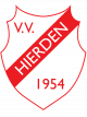 Logo Hierden Vr  Beloften O23