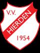 Logo Hierden JO15-2JM