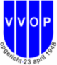 Logo VVOP JO15-3