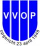 Logo VVOP JO13-2