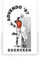 Logo Advendo '57 JO19-2