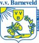 Logo V.V. Barneveld JO11-2
