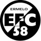 Logo EFC '58 JO10-3