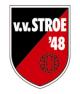 Logo Stroe JO19-1