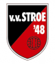 Logo Stroe JO9-1