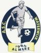 Logo Waterwijk  asc 1