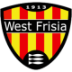 Logo West Frisia 1