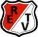Logo Robur et Velocitas JO13-2