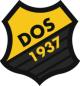 Logo DOS '37