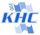 Logo KHC JO19-1