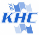 Logo KHC 1