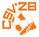 Logo CSV '28 JO13-3G