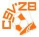 Logo CSV '28 JO13-9G