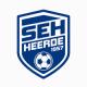 Logo SEH JO15-1