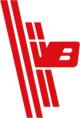 Logo Bennekom 2