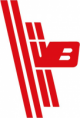 Logo Bennekom
