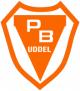 Logo Prins Bernhard VR1
