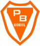 Logo Prins Bernhard JO7-1