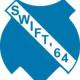 Logo Swift '64 5