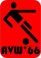 Logo AVW '66 2