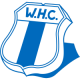 Logo WHC JO19-2