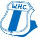 Logo WHC JO13-1