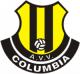 Logo Columbia JO15-1
