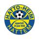 Logo Hatto Heim JO13-1G