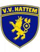 Logo Hattem JO13-1G