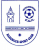 Logo ESC JO11-5